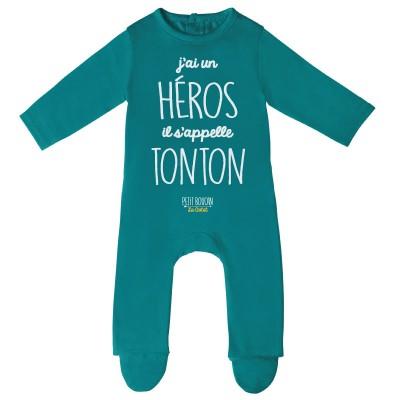 "Pyjama ""Tonton"""